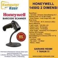 Honeywell 1450 G
