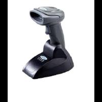 Jual Barcode Scanner Annaf 5066 Rt 2