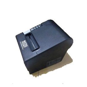 Printer Termal Wireless Matrix Point Tmp 3250