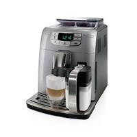 Coffee Machine Saeco Intelia Evo