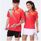 Kain Dry Fit (Jersey) 2
