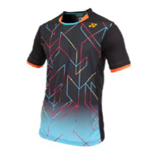 Kain Dry Fit (Jersey)