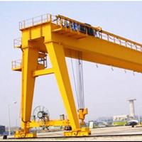 Jual Gantry Crane