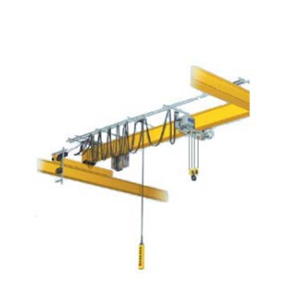 Overhead Crane 30 T X 8M