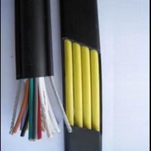 Cable Pendant