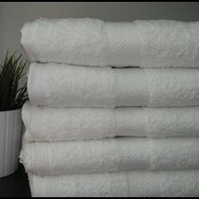 Batch Towel 80gr