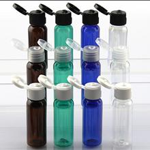 Botol Lotion