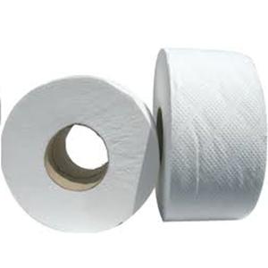 Tissue Toilet