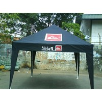 Distributor Jual Tenda Promosi Kerucut 3