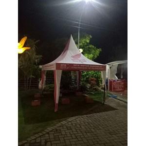 Tenda Promosi By Aneka Tenda Malang