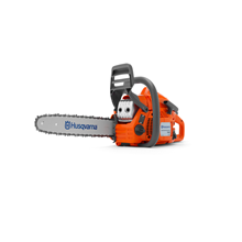 Chainsaw Husqvarna 140