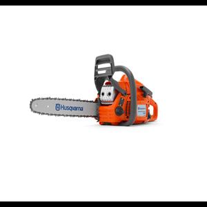 Chainsaw Husqvarna 140