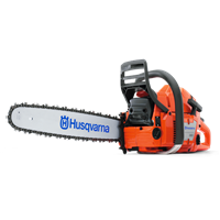 Jual Chainsaw Husqvarna 365 2