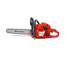 Chainsaw Husqvarna 365
