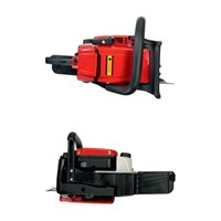 Beli Chainsaw PT720 4