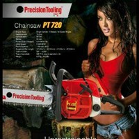Distributor Chainsaw PT720 3