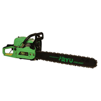 Chainsaw RYU RS5900 1