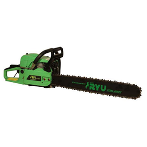 Chainsaw RYU RS5900