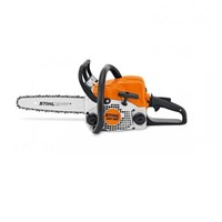 Chainsaw STIHL MS 180 (Mesin Gergaji) 1