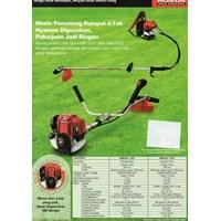 Jual Brushcutter HONDA UMR 435 T ( 4 TAK )  2