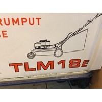 Lawnmower Tasco TLM 18E  Murah 5