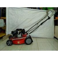 Distributor Lawnmower Tasco TLM 18E  3