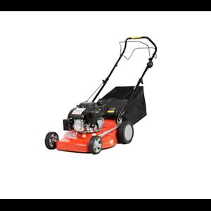 Lawnmower Tasco TLM 18E