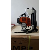 Beli Brushcutter STIHL FR3001 4