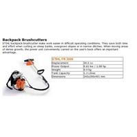 Brushcutter STIHL FR3001 Murah 5