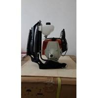 Distributor Brushcutter STIHL FR3001 3
