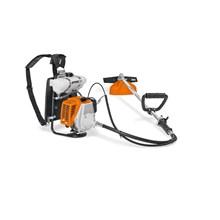Brushcutter STIHL FR3001