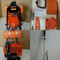 Distributor Brushcutter Tanaka SUM328SE  3