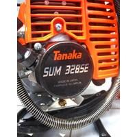 Brushcutter Tanaka SUM328SE  Murah 5