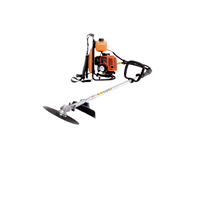 Brushcutter Tasco TAC 328 1