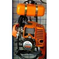 Jual Brushcutter Tasco TAC 328 2