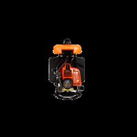 Jual Brushcutter Tasco TAC 368E  2