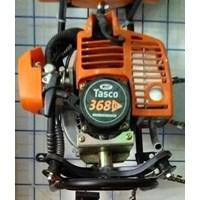 Distributor Brushcutter Tasco TAC 368E  3