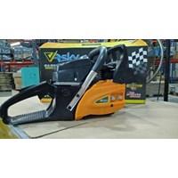 Jual Mesin Gergaji - Chainsaw VRSKY VS9500 2