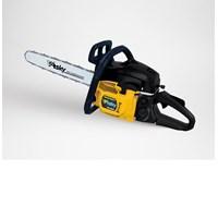 Mesin Gergaji - Chainsaw VRSKY VS9500 1