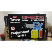 Distributor Mini Fogger Tasco SP 2000 3