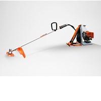 Jual Brushcutter PRO 1 PRO 338