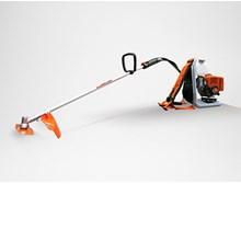 Brushcutter PRO 1 PRO 338