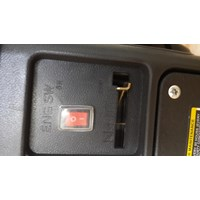 Genset Bensin  2 tak 800 watt Pro 1 Pro1850  Murah 5