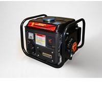 Genset Bensin  2 tak 800 watt Pro 1 Pro1850  1