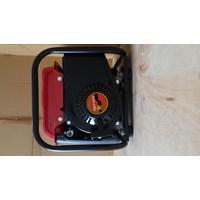 Jual Genset Bensin  2 tak 800 watt Pro 1 Pro1850  2