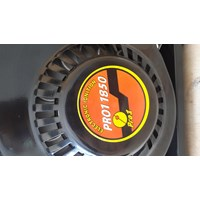Distributor Genset Bensin  2 tak 800 watt Pro 1 Pro1850  3