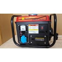 Beli Genset Bensin  2 tak 800 watt Pro 1 Pro1850  4