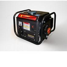 Genset Bensin  2 tak 800 watt Pro 1 Pro1850