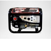 Genset 1250 watt Rosifumi RF2900