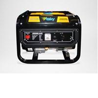 Jual Genset bensin 1000 Watt VRSKTY VR2900